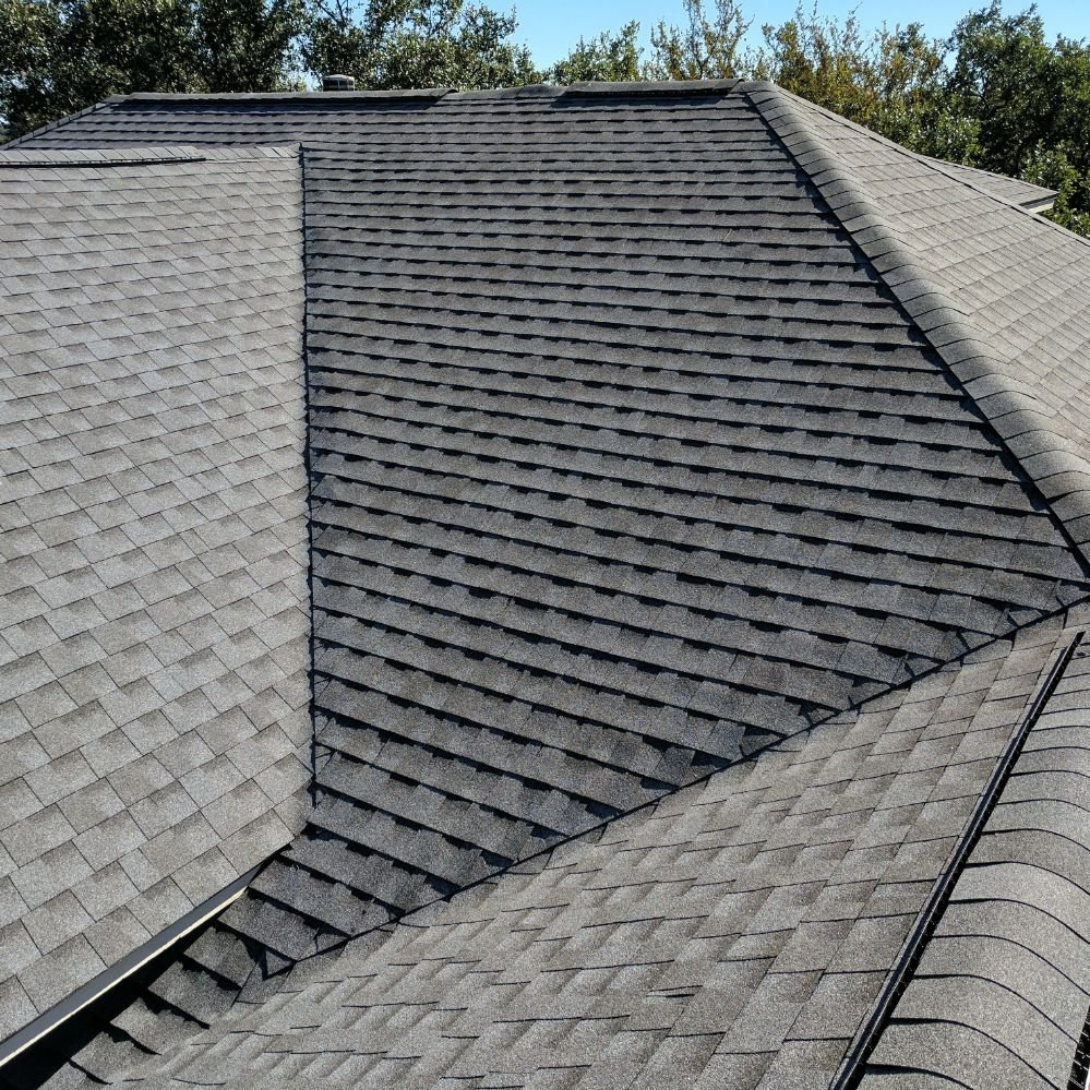 Ridge Top Exteriors Milwaukee Roof Vent